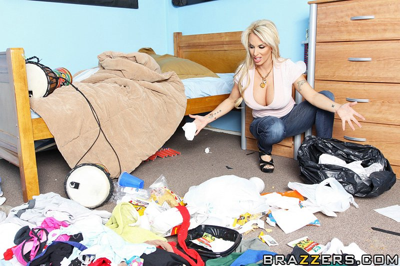 static brazzers scenes 5428 preview img 05