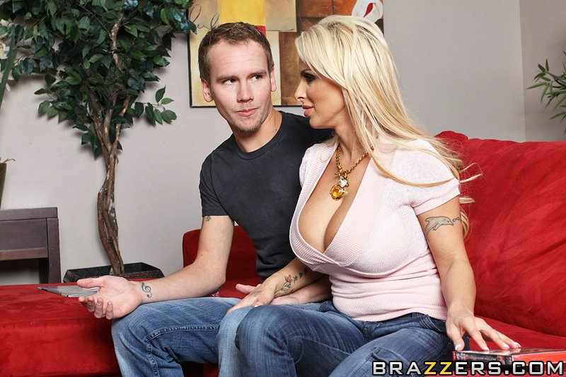 static brazzers scenes 5428 preview img 06