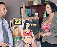 wwwdeuschland sex
