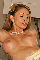 Monique Alexander11