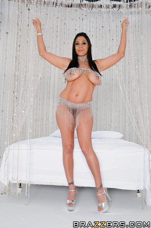 static brazzers scenes 5441 preview img 01