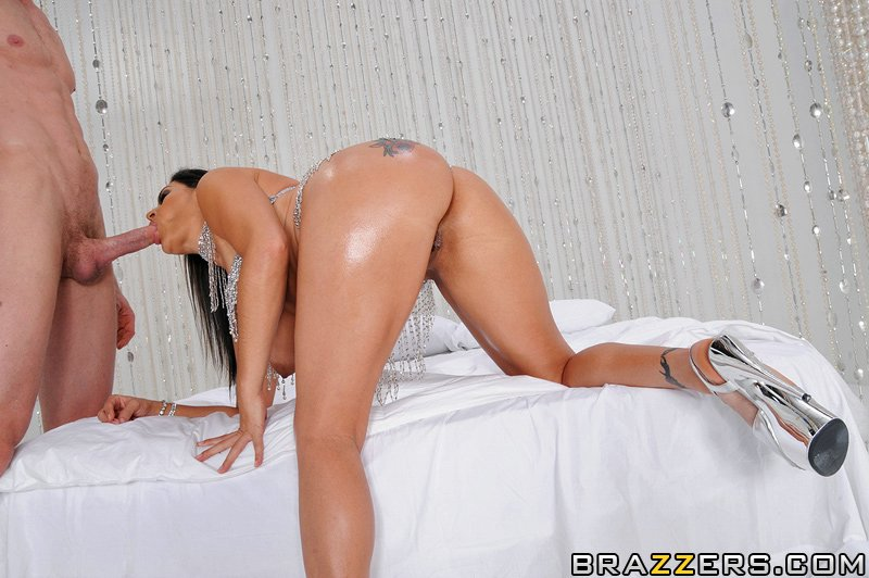 static brazzers scenes 5441 preview img 09