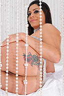 Top pornstar Jordan Ash, Raylene