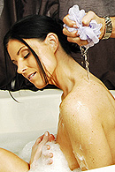 India Summer, Keiran Lee XXX clips