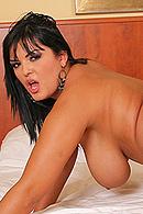 Jasmine Black porn pictures