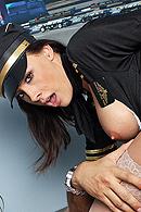 Chanel Preston15
