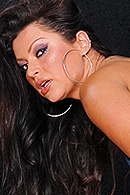 Nikita Denise brings her epic ass to Club ZZ and puts on quite a show before getting her tight little ass fucked six ways from Sunday by the always eager James Deen. Enjoy! from Brazzers Network