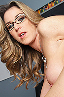 brazzers.com high quality pictures of Kayla Paige, Keiran Lee