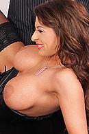 Alison Star06