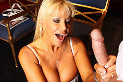 brazzers maureen, fun at the opera