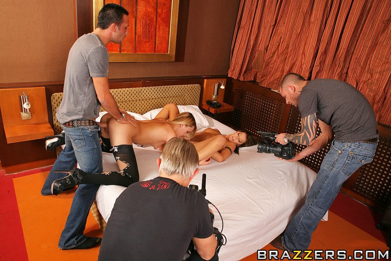 static brazzers scenes 5482 preview img 06