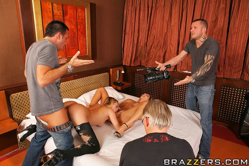 static brazzers scenes 5482 preview img 07