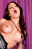 Anal Virginity Auction free video clip