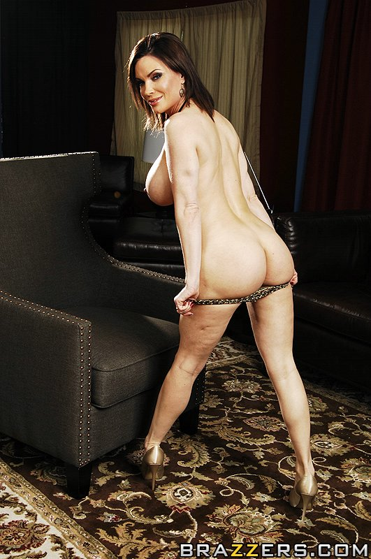 static brazzers scenes 5500 preview img 03