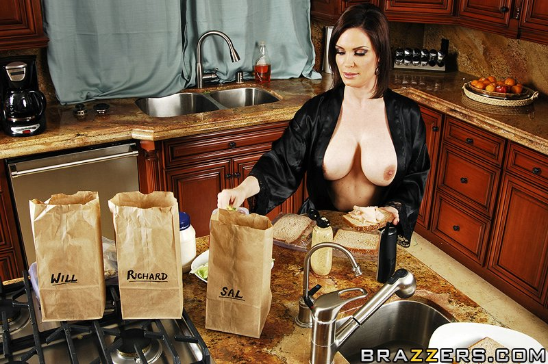 static brazzers scenes 5500 preview img 05