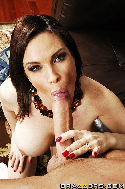 static brazzers scenes 5500 preview img 09