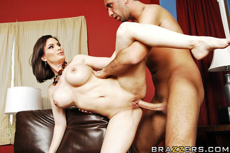 static brazzers scenes 5500 preview img 15