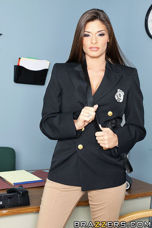 static brazzers scenes 5509 preview img 01