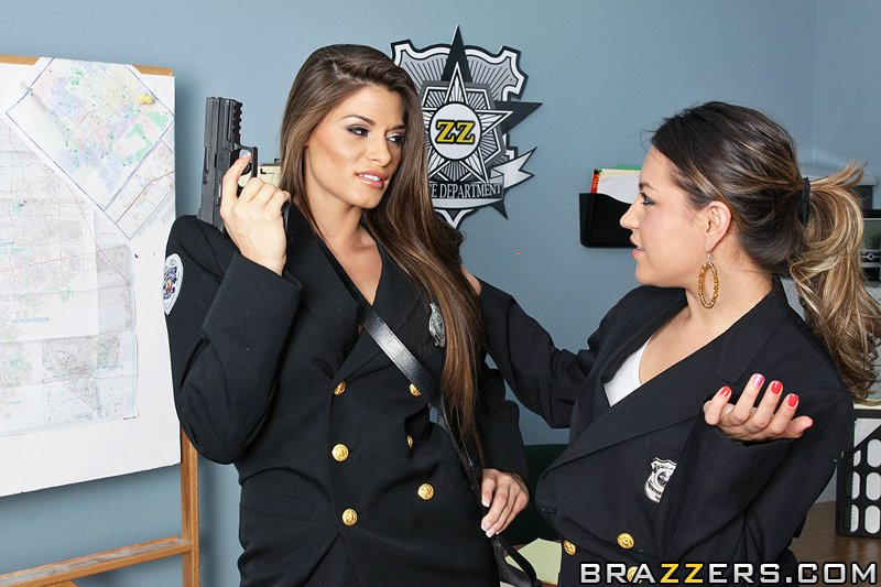 static brazzers scenes 5509 preview img 05