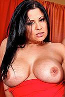 Sophia Lomeli15