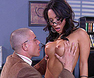 office free youporn video