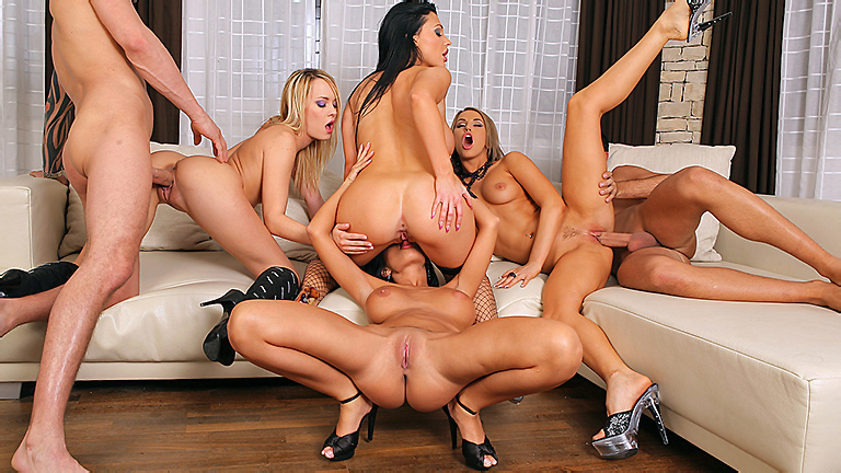 Aletta-Ocean-in-pornstars-group-sex