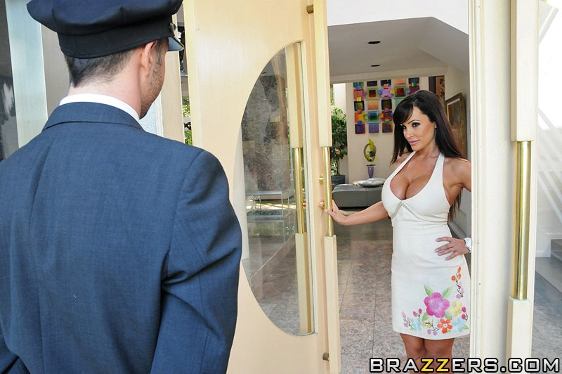 static brazzers scenes 5521 preview img 05