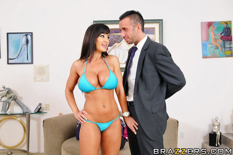 static brazzers scenes 5521 preview img 07