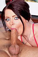 Sophie Dee08