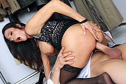 brazzers jaclyn case, sometimes i fuck anything