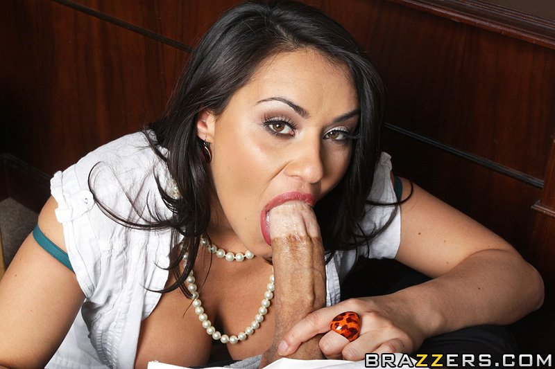static brazzers scenes 5549 preview img 09