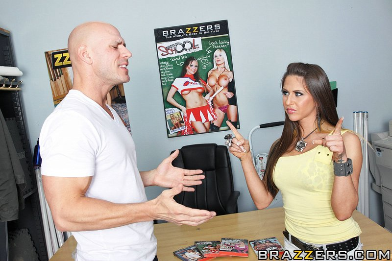 static brazzers scenes 5550 preview img 05