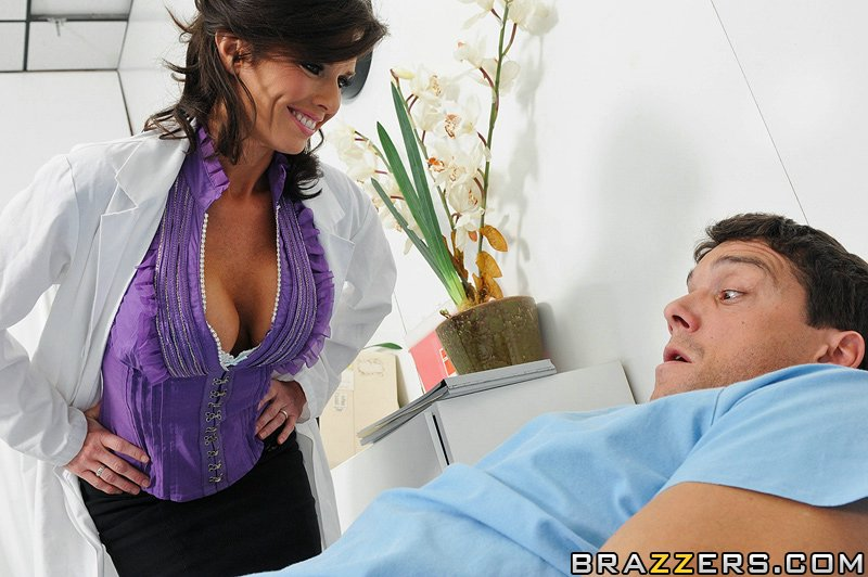static brazzers scenes 5557 preview img 05