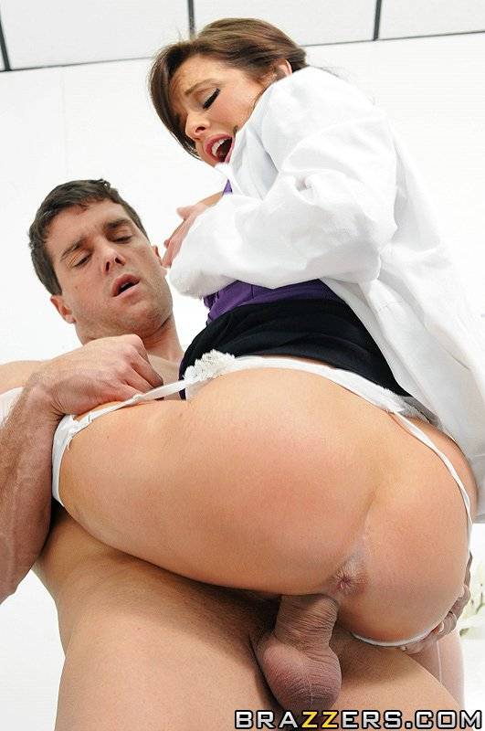 static brazzers scenes 5557 preview img 13