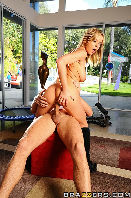 static brazzers scenes 5561 preview img 14