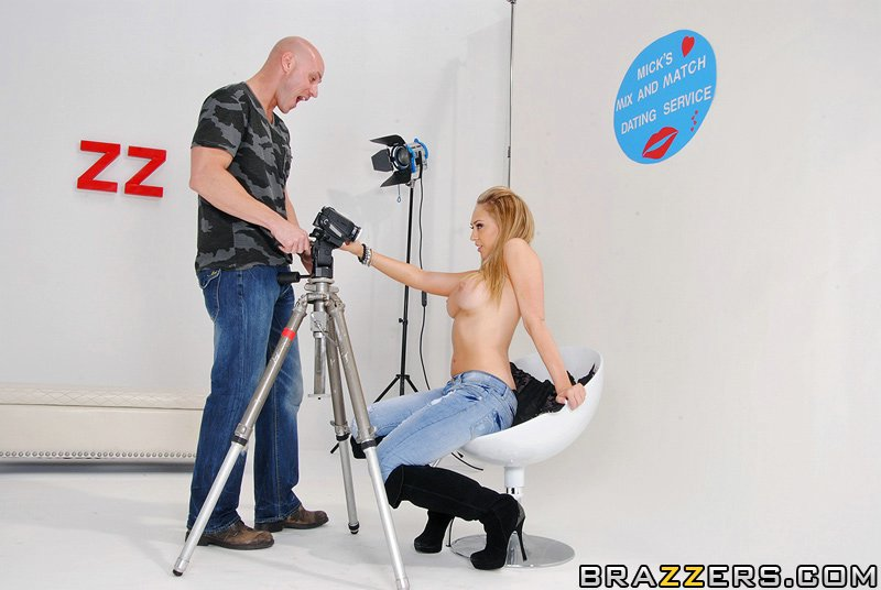 static brazzers scenes 5563 preview img 06