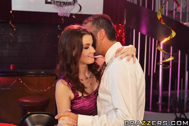 static brazzers scenes 5566 preview img 05