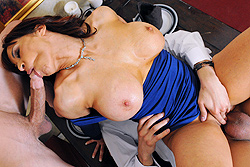 brazzers dylan riley, mother's lay