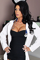 Jessica Jaymes06