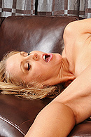 Brazzers HD video - My Mommy Does Porno: Part I
