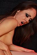Kristina Rose, Lou Charmelle10