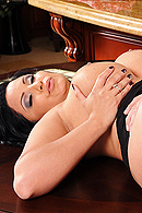 Sophia Lomeli12