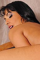 Nina Mercedez, Layla Rose12