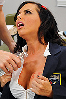 Brandy Aniston07