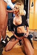 Barbi Sinclair08