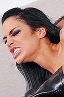 Angelina Valentine Deep Throat sex movies