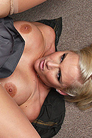 Phoenix Marie15