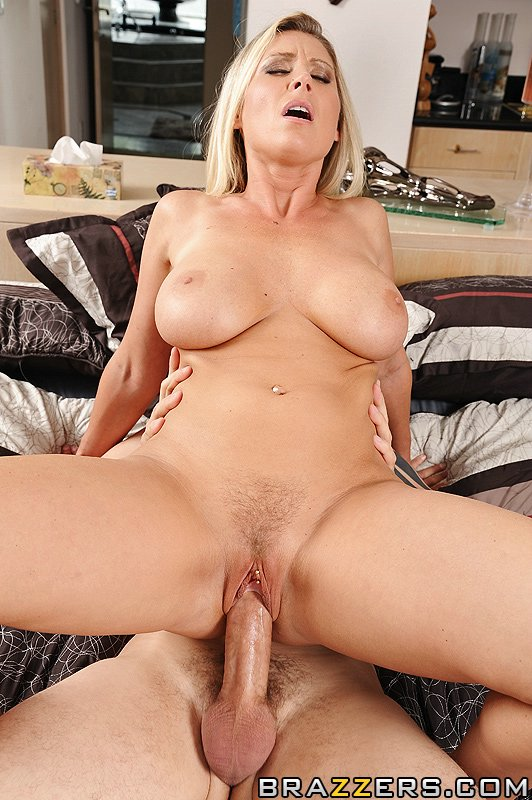 static brazzers scenes 5695 preview img 12