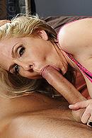 Angela Attison08