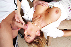brazzers jaclyn case, office vibrations
